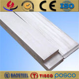Bright Annealed 430 Stainless Steel Flat Bar Price Per Kg