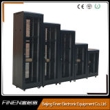 High-Quality Rack Cabinet 42u