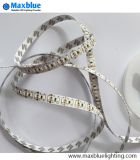SMD3014 LED Strip 204 LEDs/M DC12V White LED Lighting