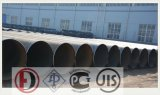 Oil & Gas Steel Pipe (Line pipe, OCTG, Casing, Tubing, Drill...)