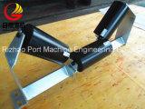 SPD Trough Roller for Belt Conveyor, Steel Roller