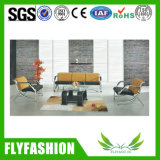 Office Furniture Design Waiting Room Sofa (OF-34)