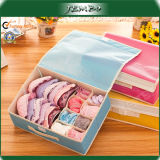 Wholesale Promotion Household Storage Box Manufacturer