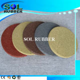 Different Color High Density Garden Stepping Stones