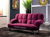 Fabric Sofa,Function Sofa,Office Chair (A33)