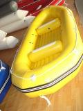 Liya 2.2-2.8m Mini Foldable Inflatable Fishing Boat (FB260)