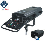 2500W Stage Equipment Follow Spot Light