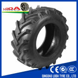 Agricultural Farm Tire 11.2-24 Tractor Tire for Sale