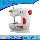 Fhsm 388 Best Supplier Household Cloth Sewing Machine, Find Complete Details About Best Supplier Household Cloth Sewing Machine, Household Cloth Sewing Machine