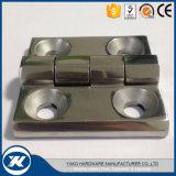 Stainless Steel 304/316 Industrial Heavy Duty Butt Hinge