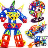 Wholesale 3D Children DIY Magnetic Building Blocks Toys