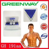 High Quality Pharmaceutical Chemical Rhgh Peptides Gh for Fat Loss