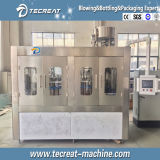 Factory Price Automatic Pet Bottle Mineral Water Filling Plant/Bottling Machine