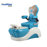 SPA Pedicure Chairs Kids SPA Chair (F532-030-D)