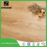 Wood Laminate Flooring Waterproof Environment-Friendly high HDF AC3 Unilic-Click