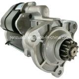 Starter for Scania Heavy Truck P/R/T, 0001241001, 0986021480, M90r3545se, 571467