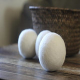 High Quality Wool Felt Dryer Ball for Laundry