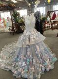 Evening Dress for Wedding & Ceremonial