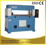 High Stroke Foam Cutting Machine