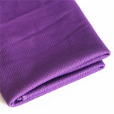 Luxury Cotton Face Hand Baby Towel