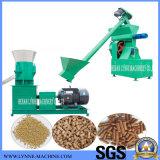Pellet Feed Machine