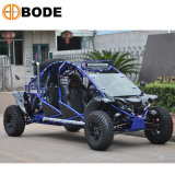 Biggest Power 1500cc Buggy with 4 Seater (MC-457)