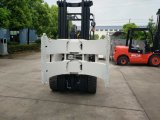 2.2ton Bale Clamp for The 3ton Forklift (G04R22)