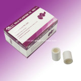 ISO Silk Tape for Surgical Use (MC171)