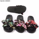 Cj-Rb-0051 Trending Products New Design Ladies Sandals