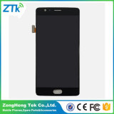 Phone LCD Display for One Plus 3t Touch Screen Digitizer