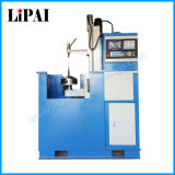 Metal Surface CNC Induction Quenching Machine Tool