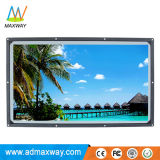 16: 9 Open Frame 32 Inch TFT LCD Monitor with HDMI Input (MW-321ME)