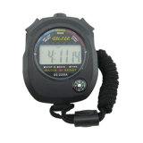Multifunctional Stop Watch with Compass