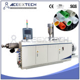Water Supply/Cable Production Machine/Extruder Line/Pipe Production System