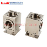 CNC Machining for Large Car Spare Parts