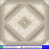Hotel Tile Ceramic Carpet Tile Decoration in Foshan Victile Ceramic (VAP6A1212)