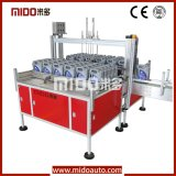 Hot Seller Automatic Bucket/Bottle Feeding Filling Machine