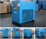 Fad 14m3/Min Air-Cooling Refrigerated Air Dryer for Export