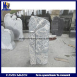 Germany Styles Customized Carving Headstones Wholesale