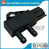 Exhaust Pressure Sensor Auto Parts DPF Sensor for Peugeot/Citroen/FIAT/Mini 13627805472/1618.09/1618. Z9/9645022680/9662143180
