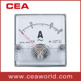 Panel Meter (PMT-80A) with Good Quality