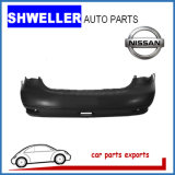 Rear Bumper for Nissan Sylphy 2009