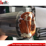 Automatic Tubular Motor for Roller Shutter Door
