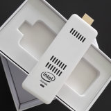 Mini PC Sticker Intel  H81  Express  Chipset in China