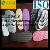 EVA Foam for Slipper, Shoe Insole, Heat Insulation Materials