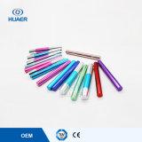 1%~44% HP (CP) Teeth Whitening Gel OEM Teeth Whitening Pen
