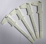 Plastic Vernier Caliper Made From ABS