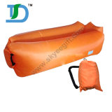Camping Inflatable Lazy Bag for Hiking