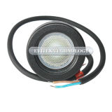 10W LED Work Light Spot Light for Truck From Evitek