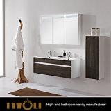 European Design Bathoom Vanity Cabinet with Tops Tivo-0021vh